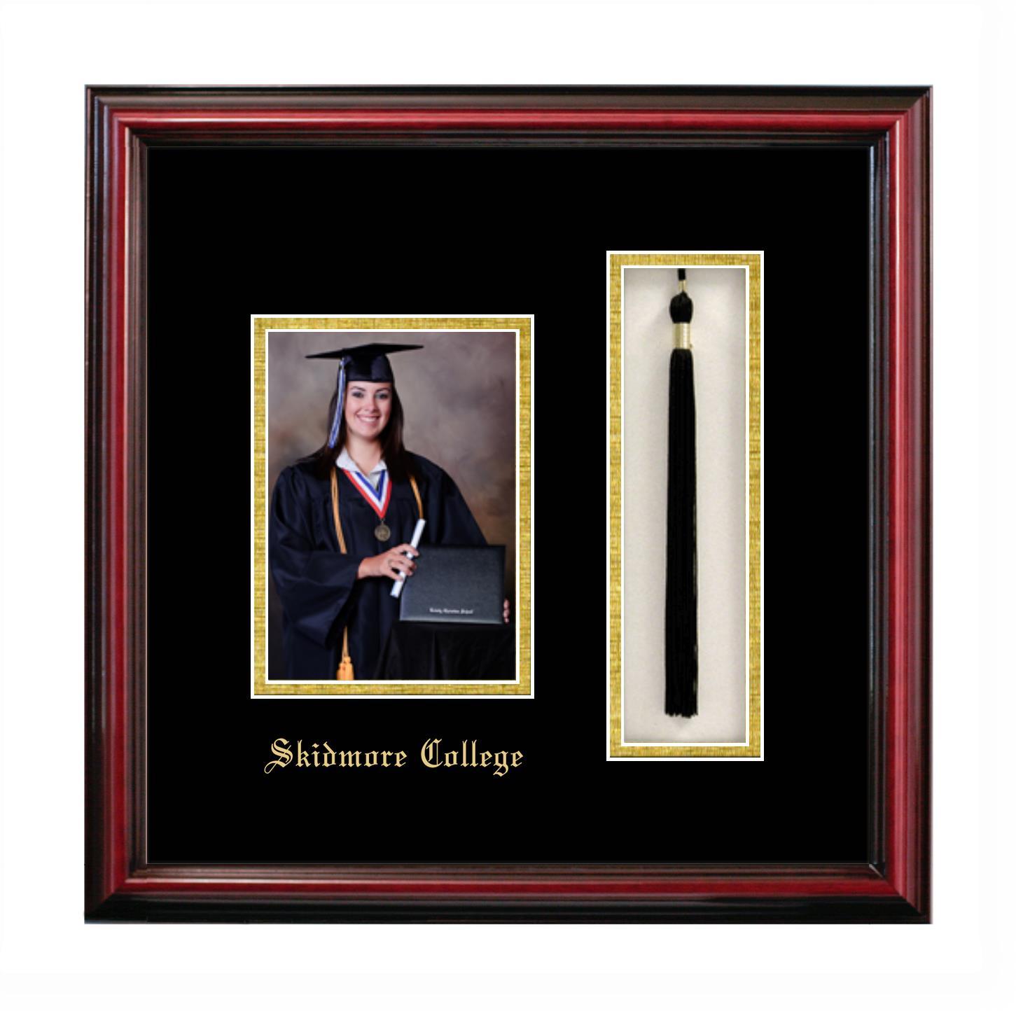 4d1730cac9b Skidmore College